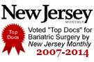 top-docs-09